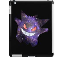 Gengar - Pokemon iPad Case/Skin