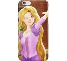 Like This iPhone Case/Skin