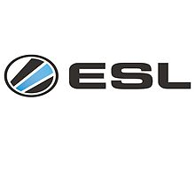 ESL CS:GO by DioDelSole