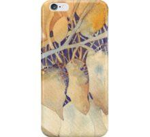 Branch iPhone Case/Skin