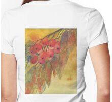 Autumn Berries T-Shirt