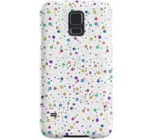 FROOT Samsung Galaxy Case/Skin