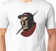 SWAGAT Unisex T-Shirt