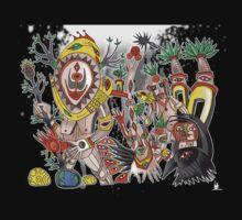 vibe tribe by arteology