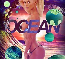 Ocean by dopenation