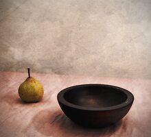 still life by Kim Jackman