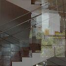 Don't Stair by Nicole Gesmondi