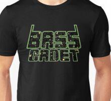 The Bass Cadet  Unisex T-Shirt
