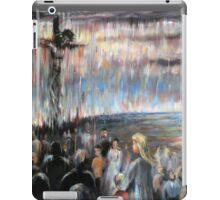 Lifted iPad Case/Skin