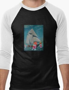 Beaker Bay T-Shirt