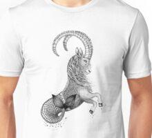 Capricorn Unisex T-Shirt