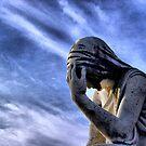 Sorrow by Jamie Lee