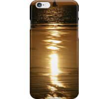 Broome, Western Australia iPhone Case/Skin