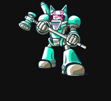 Mech.Cat HAMMER Unisex T-Shirt