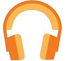 Google Play Music by Ztw1217