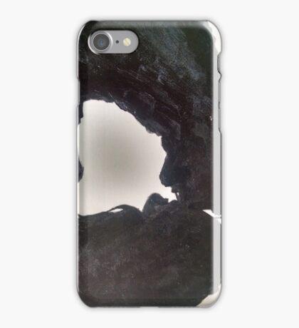 The 1975 Robbers Still iPhone Case/Skin