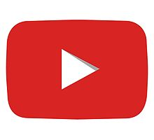 Youtube by Ztw1217