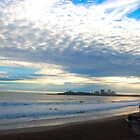 Mooloolaba Morning by hdimages