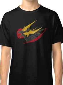 Prime Cut Classic T-Shirt