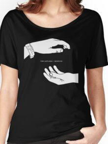 The Antlers - Hospice Women's Relaxed Fit T-Shirt