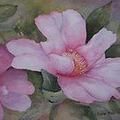Soft Beauty by Susan Moss