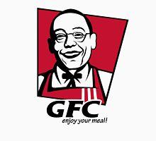 Gus Fried Chicken Unisex T-Shirt