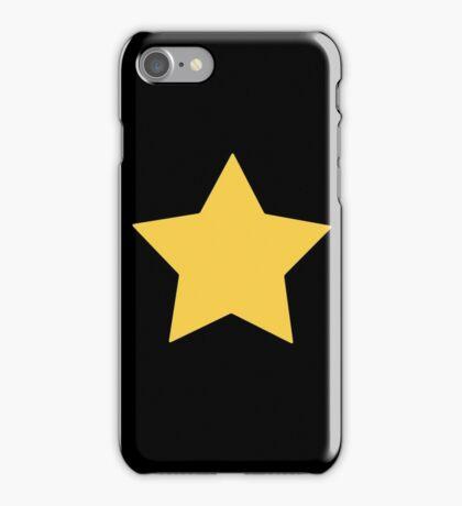 Mr. Universe iPhone Case/Skin