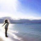 Feel the Freedom  by Judi Taylor