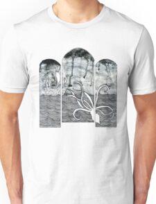 A Soul, Swallowed Whole T-Shirt