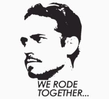 Paul Walker - We Rode Together (RIP) by FAdesigns