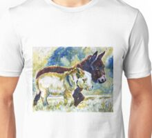 Two Amigos Unisex T-Shirt