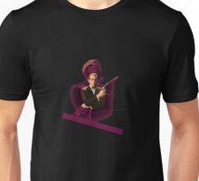 Professor Plum Unisex T-Shirt