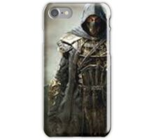 Elder Scrolls iPhone Case/Skin