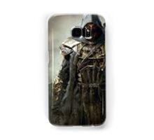 Elder Scrolls Samsung Galaxy Case/Skin