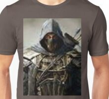 Elder Scrolls Unisex T-Shirt