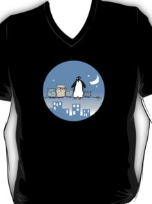 new pals T-Shirt
