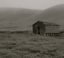 Glenbow Ranch 2 by ldredge