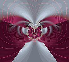 Hearts Desire by Julie Shortridge