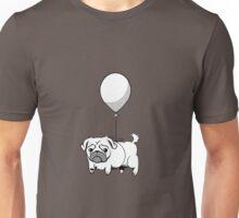 Pugger Unisex T-Shirt