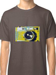 Leica Classic T-Shirt