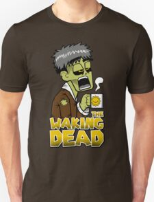 The Waking Dead T-Shirt