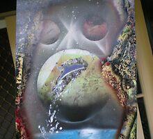 Dolphin Spray by SuperSprayer