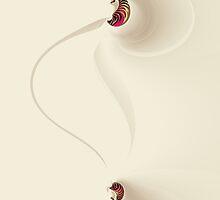 Vanilla Deception by Julie Shortridge
