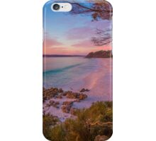 Window on the Dawn iPhone Case/Skin