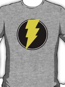 Amazing Lightning Bolt T-Shirt