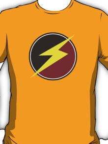 Awesome Lightning Bolt  T-Shirt
