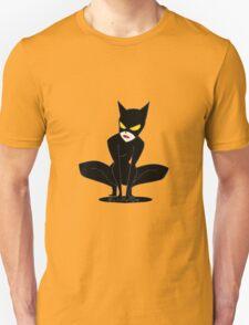 catwoman T-Shirt