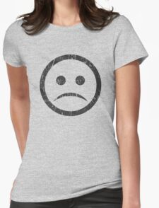 Cool SAD Face T-Shirt