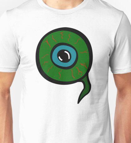 JackSepticeye's SepticEye Unisex T-Shirt