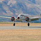 Lockheed  ELECTRA   by aircraft-photos